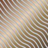 Fractal abstract spiral shape background Royalty Free Stock Photos