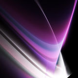 Fractal Background Royalty Free Stock Images