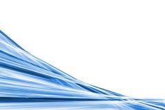 Fractal design Stock Images