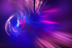 Free Fractal Energy Background Stock Photo - 3455250