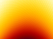 fractal för 10 bakgrunder Arkivfoton