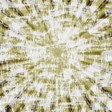 fractal tła podobieństwo belki Zdjęcie Royalty Free