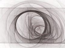 fractals ελεύθερη απεικόνιση δικαιώματος