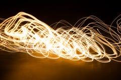 fractals Royaltyfri Fotografi
