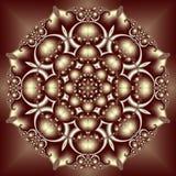 fractals Zdjęcie Stock