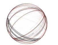 fractals απεικόνιση αποθεμάτων
