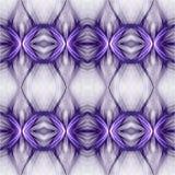 Fractals seamless texture Stock Photography