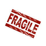 Fragile Stock Images