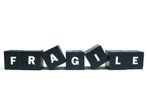 Fragile Stock Photos