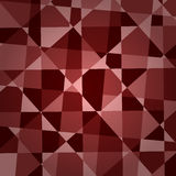 Fragment of an abstract maroon background Royalty Free Stock Photo