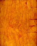 Fragment av brädet   Royaltyfria Foton
