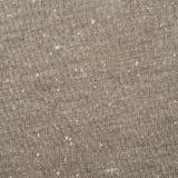 Fragment av en materiell textur för tyg Arkivbilder