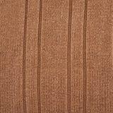 Fragment av en materiell textur för tyg Royaltyfri Bild