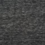 Fragment av en materiell textur för tyg Royaltyfria Bilder