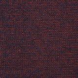 Fragment av en materiell textur för tyg Arkivbild