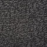 Fragment av en materiell textur för tyg Royaltyfri Foto