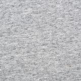 Fragment av en materiell textur för tyg Royaltyfria Foton