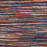 Fragment av en materiell textur för tyg Fotografering för Bildbyråer
