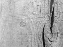 Fragment av en st?ng med royaltyfri bild