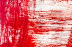 Fragment av ett abstrakt väggslut upp Fotografering för Bildbyråer
