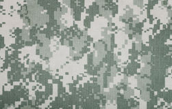 Fragment of the canvas from military trousers stock photos
