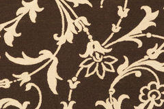 Fragment of carpet Royalty Free Stock Images