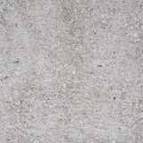 Fragment of a concrete wall Stock Images