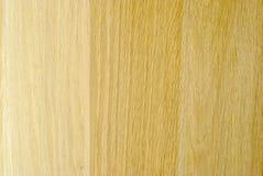 Fragment d'une surface en bois photos stock