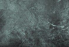 Fragment de la photo pour le fond artistique abstrait À images libres de droits