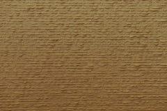 Fragment der Wand Stockfotografie