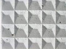 Fragment des Zauns Stockbilder
