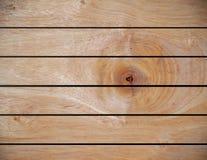 Fragment en bois Image libre de droits