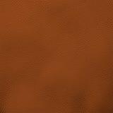 Fragment en cuir de texture Photos libres de droits