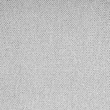 Fragment of a knitted piece of cloth Royalty Free Stock Images
