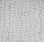 Fragment of a knitted piece of cloth Royalty Free Stock Image