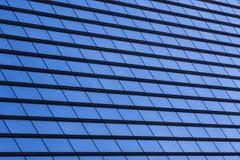 Texture window Stock Photography