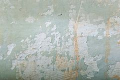 Fragment of old wall Stock Images