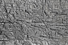 Old rugged board background Royalty Free Stock Images