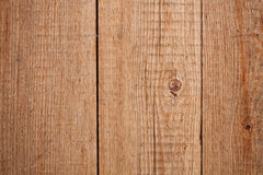 Fragment of old wood wall Royalty Free Stock Photos