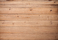 Fragment of old wood wall Stock Photography