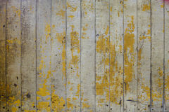 Fragment old wooden frame Royalty Free Stock Photo