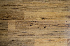 Fragment of Parquet floor Stock Image