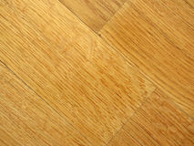 Fragment of parquet floor Stock Photo