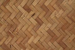 Fragment of parquet floor. Wooden background, texture for mobile devices and website. Fragment of parquet floor. Wooden background, texture for mobile devices stock image