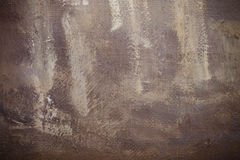 Fragment of the picture for the abstract artistic background. To Stock Photography
