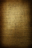 Fragment of rough background Royalty Free Stock Photos