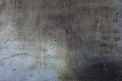 Rusty abstract background royalty free stock image