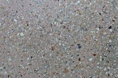 Fragment van de vloer vast met close-upfoto het schieten stock afbeelding