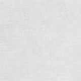 Fragment van Document vierkant Royalty-vrije Stock Afbeeldingen