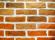 Fragment of the wall, background Stock Photography